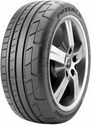 opony osobowe Bridgestone 255/40R20 POTENZA RE070R
