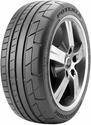 opona Bridgestone 285/35R20 POTENZA RE070R