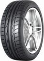 opona Bridgestone 245/40R20 S001 99W