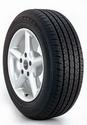 opony osobowe Bridgestone 225/50R17 ER33 94W