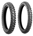 opona Bridgestone 100/90-19 BATTLECROSS X20