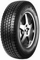 opona Bridgestone 195/75R16C W800 107/105R