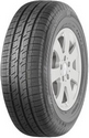 opona Gislaved 225/65R16C COM*SPEED 112/110R