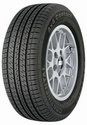 opona Continental 275/55R19 4X4CONTACT 111H