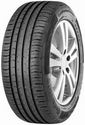 opona Continental 195/65R15 CONTIPREMIUMCONTACT 5
