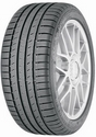 opony osobowe Continental 225/50R17 TS810 S