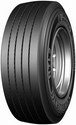 Continental 215/75R17.5 HTL2 ECO-PLUS [135/133] L TL M+S