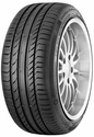 opona Continental 295/40R22 SPORTCONTACT 5