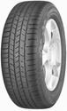 opona Continental 175/65R15 CONTICROSSCONTACT WINTER