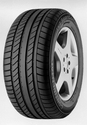 opona Continental 255/35R21 SportContact 6