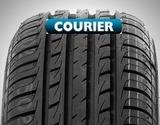 opona Courier GR.PIRELLI L145/70R13 DRIVER