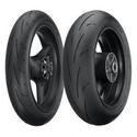 opona Dunlop 160/60R17 GP RACER