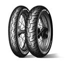 opony motocyklowe Dunlop 130/90 B16 D401