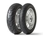 opona Dunlop 150/80-16 D404 71H