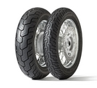opona Dunlop 170/80-15 D404 77S