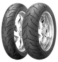 opona Dunlop 200/55R17 D407 78