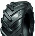 opony rolnicze Destone 26x12.00-12 10PR TL
