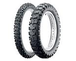 opony motocyklowe Dunlop 90/90-21 D908 F
