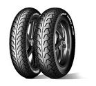 opona Dunlop 150/80-16 K700 71V