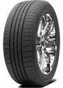 opona Bridgestone 265/50R20 DUELER H/P