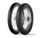 opona Dunlop 80/100-21 D803GP 51M