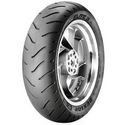 opona Dunlop 190/55 ZR17 QUALIFER