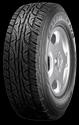 opona Dunlop 215/75R15 Grandtrek AT3