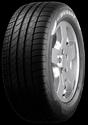 opona Dunlop 255/40R19 SP Quattromaxx