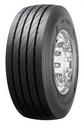 opona Dunlop 385/65R22.5 SP246 HL