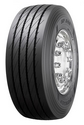 Dunlop 215/75R17.5 SP246 [135/133] J TL M+S 3PMSF