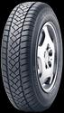 opony dostawcze Dunlop 195/65R16C SP LT60
