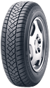 opona Dunlop 225/65R16C SP LT60