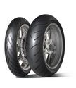 opona Dunlop 110/80 ZR18 SPORTMAX