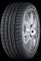 opona Dunlop 205/45R16 SPORT MAXX