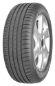 Goodyear 225/55R17 EFFICIENTGRIP PERFORMANCE [101] W XL