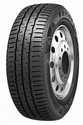 opona Sailun 185/75R16C ENDURE WSL1