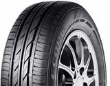 opona Bridgestone 185/65R14 EP150 ECOPIA