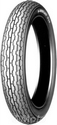 opona Dunlop 3.00-19 F14 49S