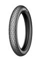 opona Dunlop 100/90-17 F17 55