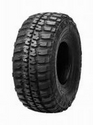 opony terenowe Federal 35x12.50-17 Couragia MT