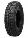 opona Federal 37x12.50R17 Couragia MT