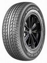 opony terenowe Federal 245/65-17 Couragia XUV