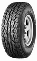 opona Falken 265/70R16 WILDPEAK AT01