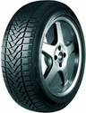 opona Firestone 165/65R13 WINTERHAWK MS