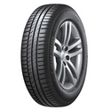 Laufenn 145/70R13 G Fit EQ LK41 71T