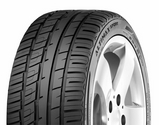 opona General 205/55R17 ALTIMAX SPORT