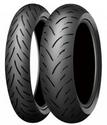 opona Dunlop 110/70-17 GPR300 54H