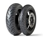 opona Dunlop 120/70-14 GPR-100 55H