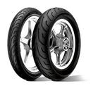 opona Dunlop 80/90-21 GT502 54
