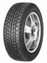 opona Gislaved 225/65R17 NORD FROST